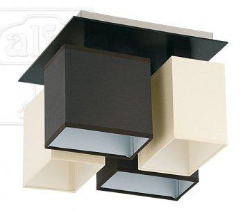Потолочный светильник Alfa Iza 16255