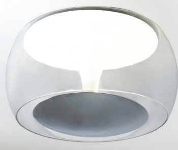 Потолочный светильник Italux Koma MX5807-3D