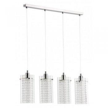 Подвесной светильник Alfa Largo 16144