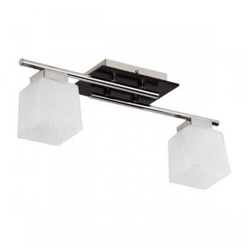 Потолочный светильник Alfa Cube New 16082