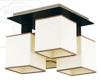 Потолочный светильник Alfa Ewa Venge 10335