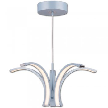 Люстра Lis Lighting Avior 5642