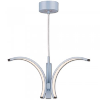 Люстра Lis Lighting Avior 5644
