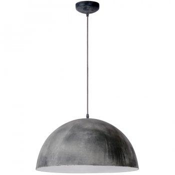 Подвесной светильник Lucide Riva 76363/50/36