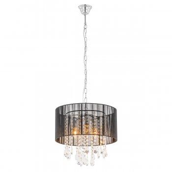 Подвесной светильник Italux Essence L.9262/3P