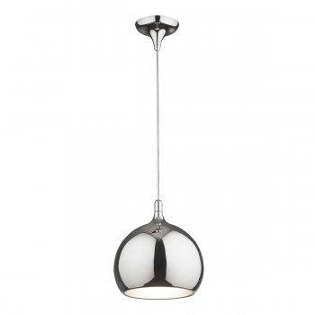 Подвесной светильник Italux Flask MA03586C-001 CHROME