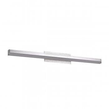Подсветка для картин Italux Daniel MB14404-01L BA