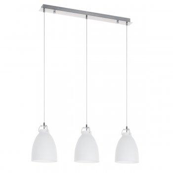 Подвесной светильник Italux Leonardo MD14003055-3A