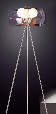 Торшер Italux Koma ML5807-3B