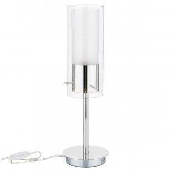 Настольная лампа Italux Itaka MTM1851/1