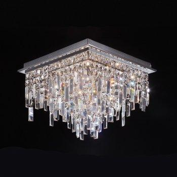 Потолочный светильник Italux Lavenda MX92915-13A