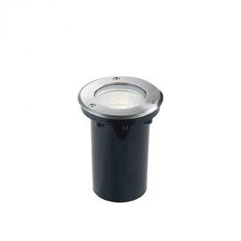 Встраиваемый светильник Ideal Lux PARK PT1 ROUND MEDIUM 032825